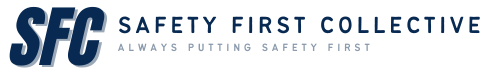 Rapid COVID-19 Test Service Provider - Safety First Collective